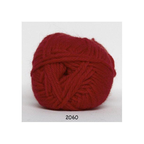 Lima uld   fv  2060