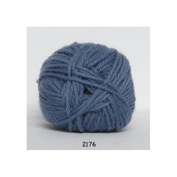 Lima uld   fv  2176