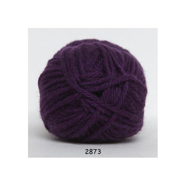 Lima uld   fv  2873