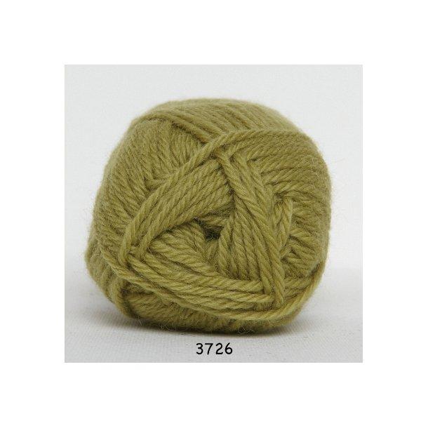 Lima uld   fv  3726