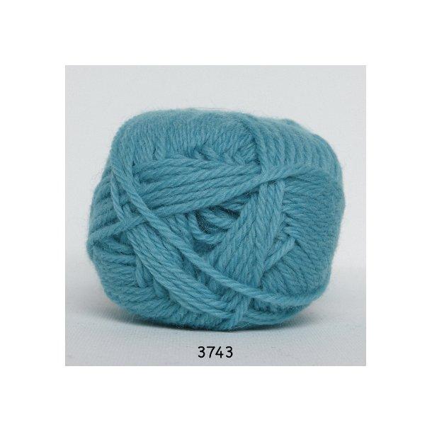 Lima uld   fv  3743