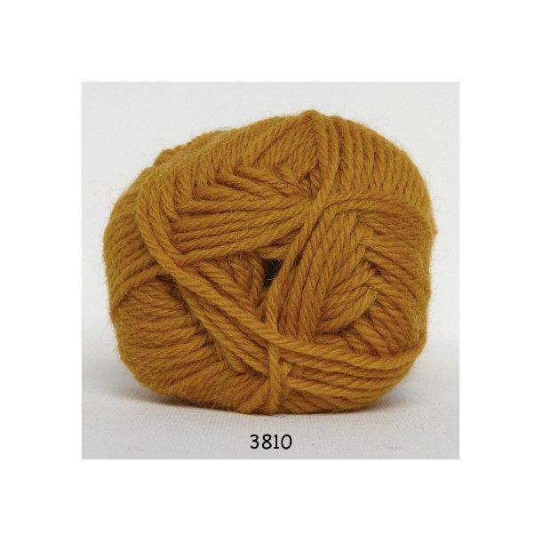 Lima uld   fv  3810