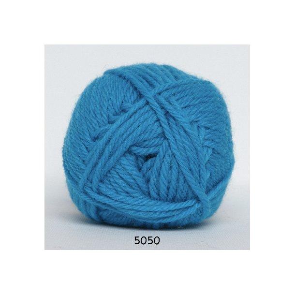 Lima uld   fv  5050