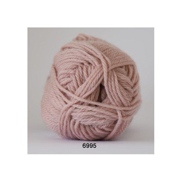 Lima uld   fv  6995