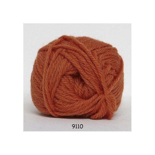 Lima uld   fv  9110