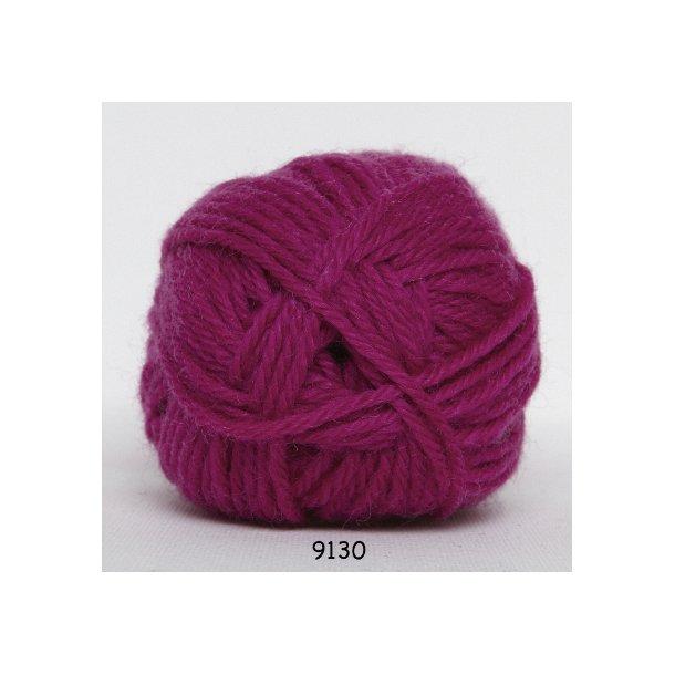 Lima uld   fv  9130