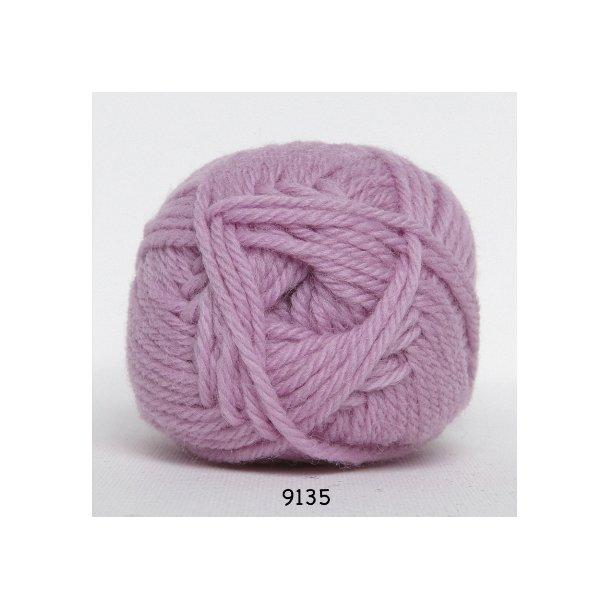 Lima uld   fv 9135