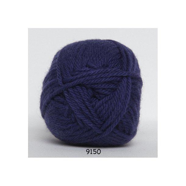Lima uld   fv  9150