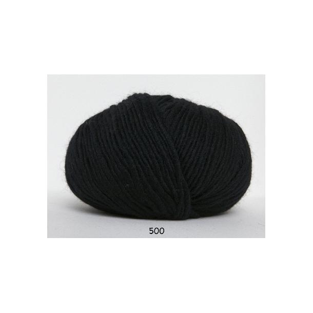 Incawool              fv 500