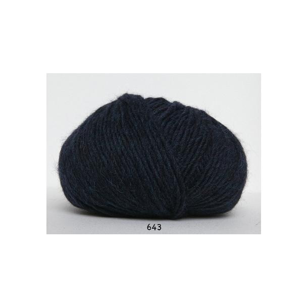 Incawool              fv 643