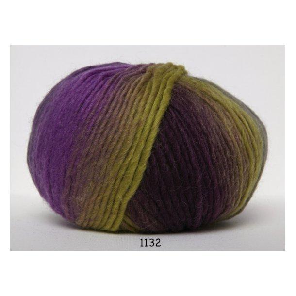 Incawool              fv 1132