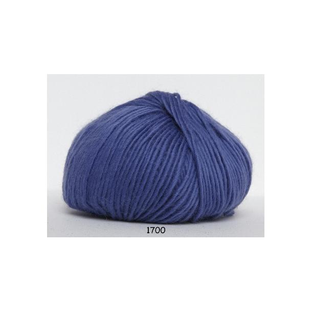 Incawool              fv 1700
