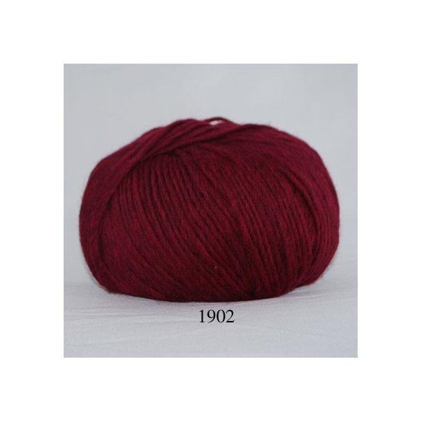 Incawool              fv 1902
