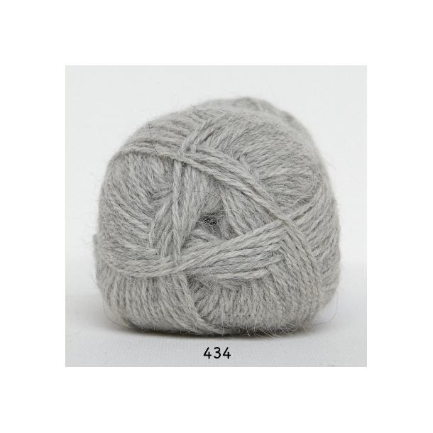 Hjerte Alpaca  fv 434
