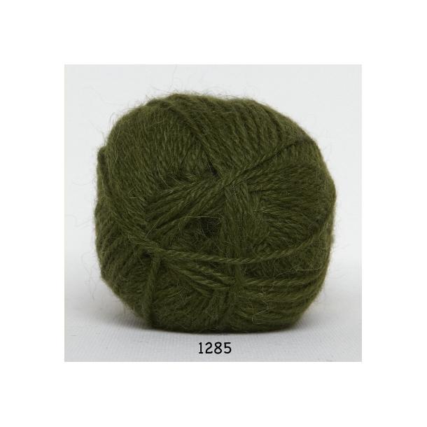 Hjerte Alpaca  fv 1285
