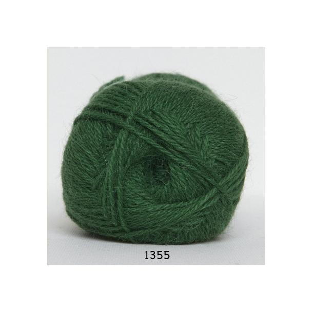 Hjerte Alpaca  fv 1355
