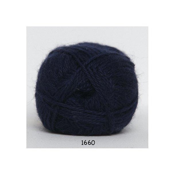 Hjerte Alpaca  fv 1660