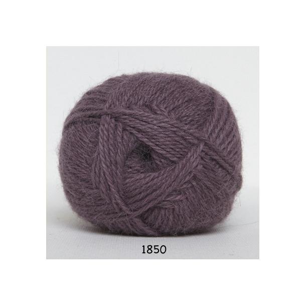 Hjerte Alpaca  fv 1850
