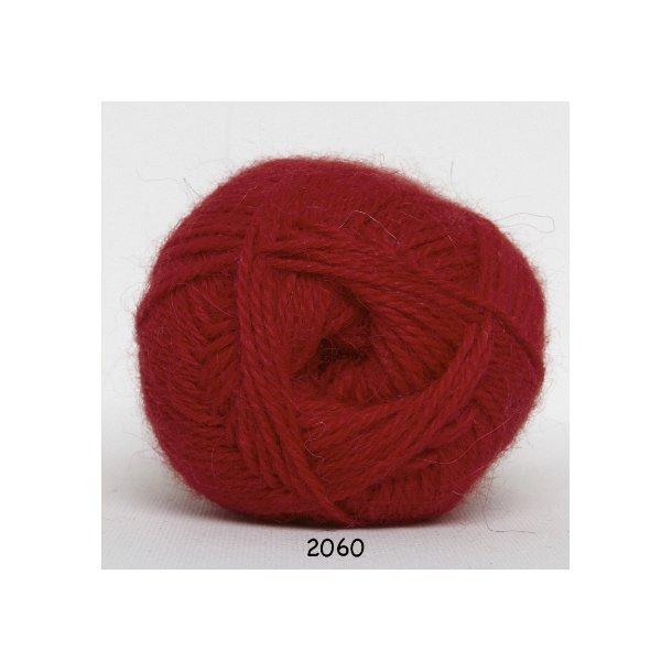 Hjerte Alpaca  fv 2060
