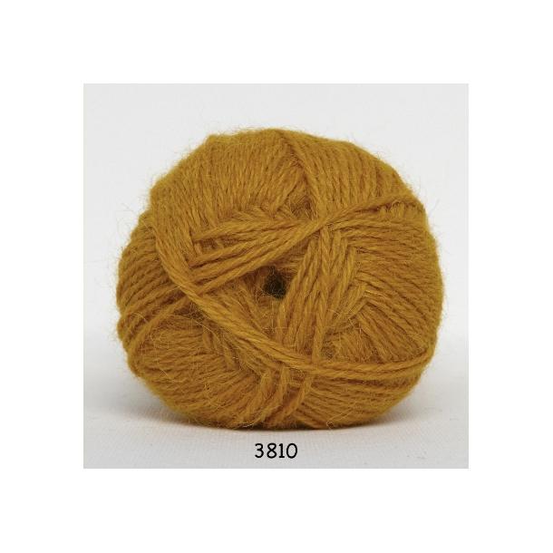 Hjerte Alpaca  fv 3810