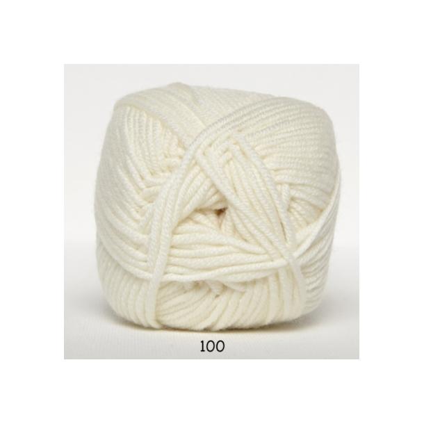 Merino Cotton  fv 100