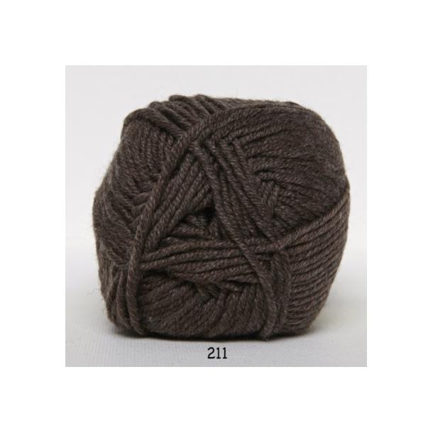 Merino Cotton  fv 211