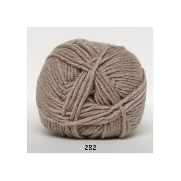 Merino Cotton  fv 282
