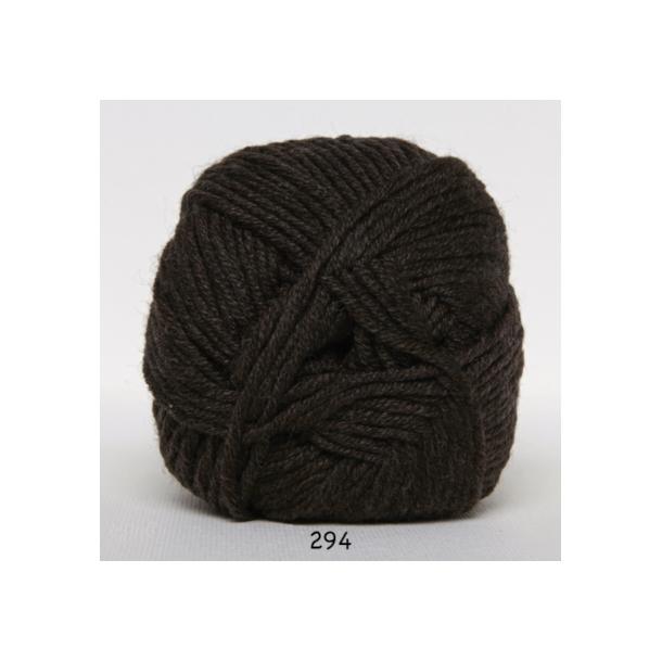 Merino Cotton  fv 294
