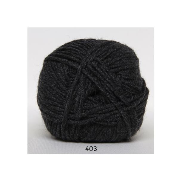 Merino Cotton  fv 403