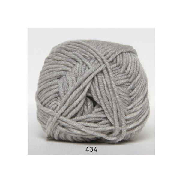 Merino Cotton  fv 434