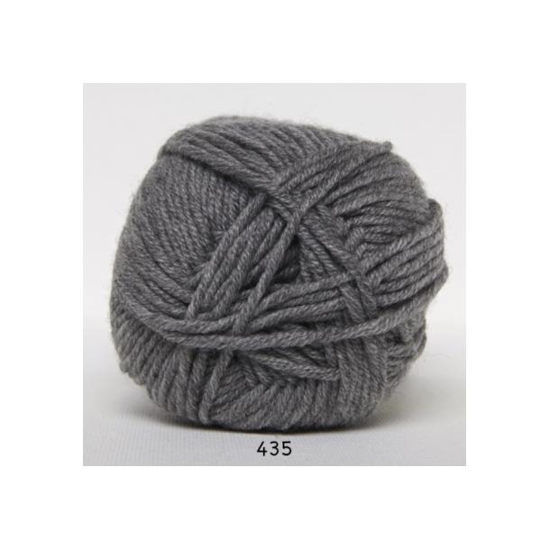 Merino Cotton  fv 435