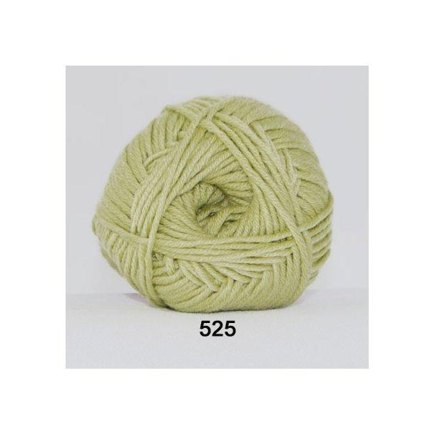 Merino Cotton  fv 525