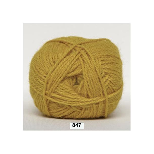 Merino Cotton  fv 847