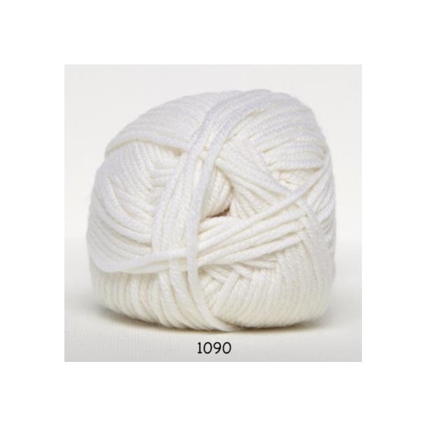Merino Cotton  fv 1090