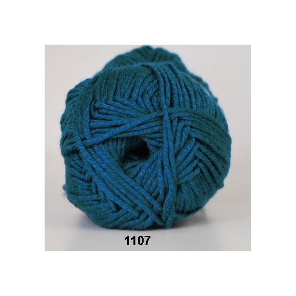 Merino Cotton  fv 1107