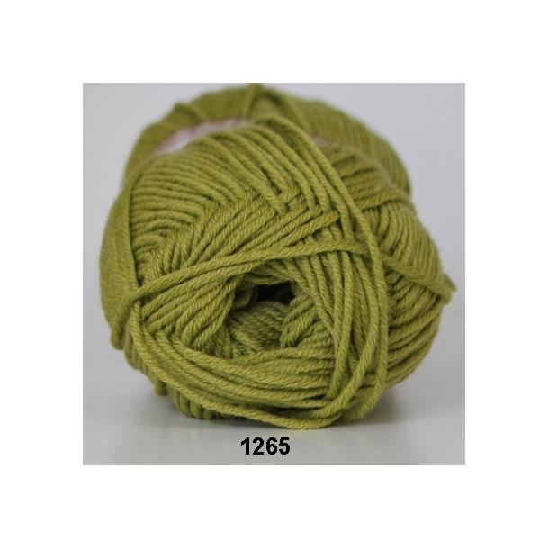 Merino Cotton  fv 1265