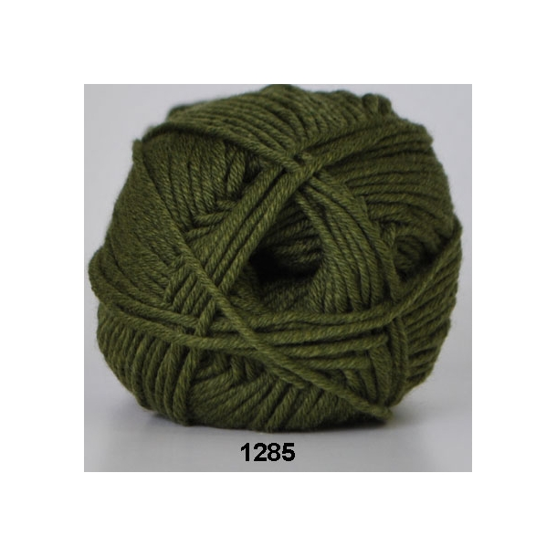 Merino Cotton  fv 1285