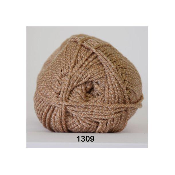 Merino Cotton  fv 1309