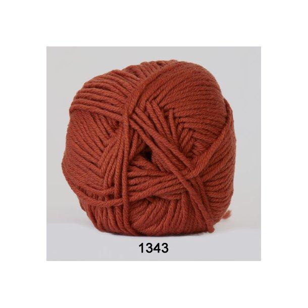 Merino Cotton  fv 1343