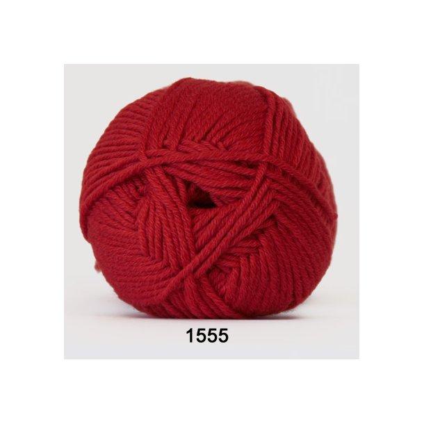 Merino Cotton  fv 1555