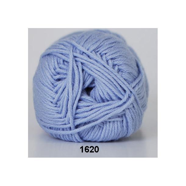 Merino Cotton  fv 1620