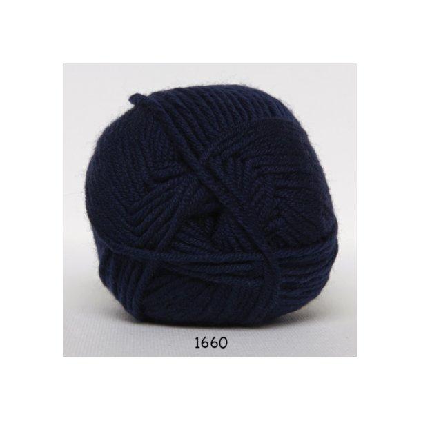 Merino Cotton  fv 1660