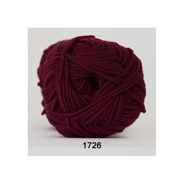 Merino Cotton  fv 1726