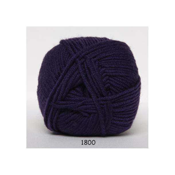 Merino Cotton  fv 1800