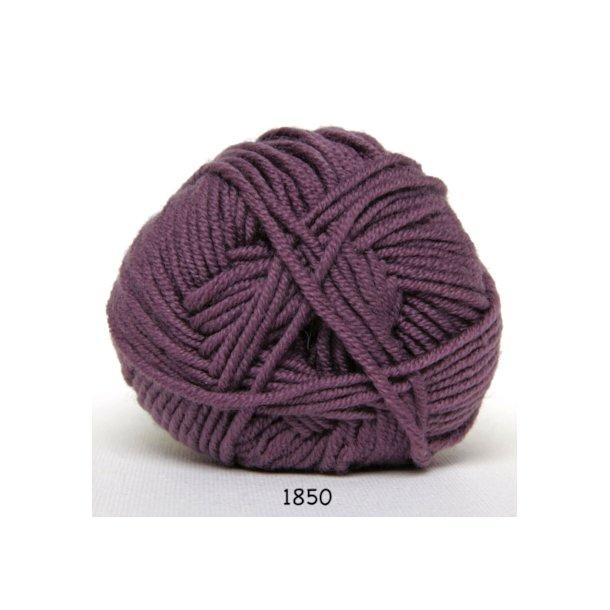 Merino Cotton  fv 1850