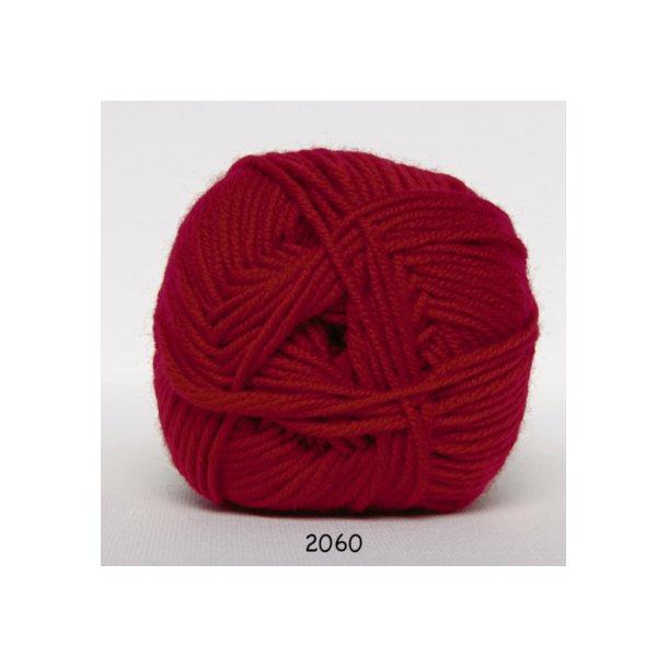 Merino Cotton  fv 2060