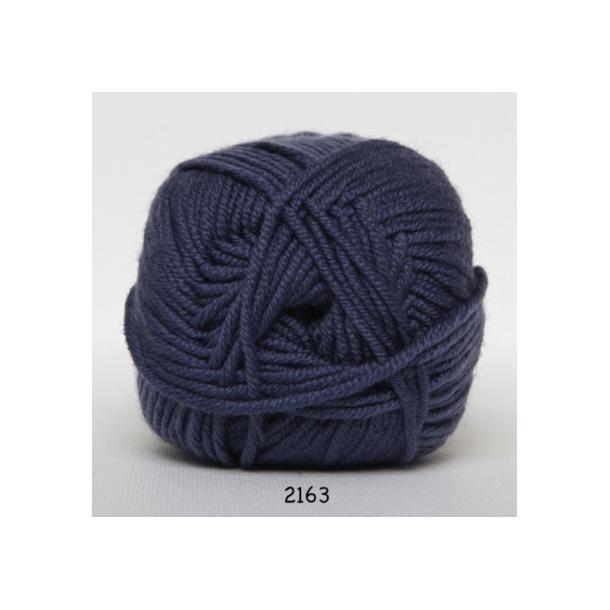 Merino Cotton  fv 2163