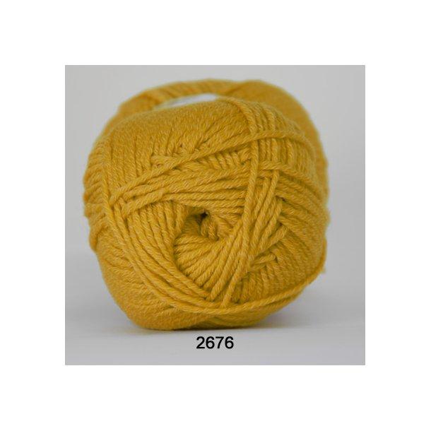 Merino Cotton  fv 2676