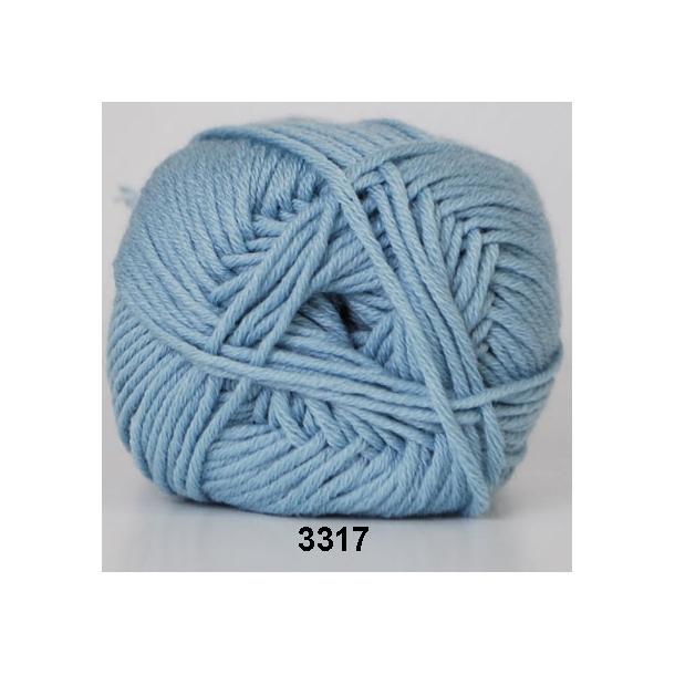Merino Cotton  fv 3317