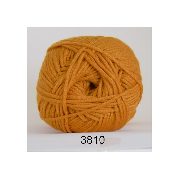 Merino Cotton  fv 3810